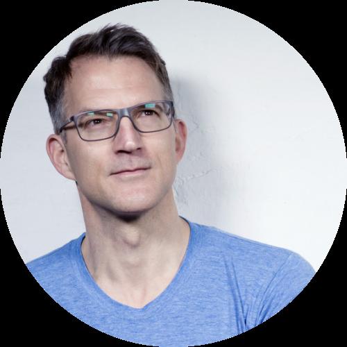 Henner Knabenreich - Arbeitgebermarkenauftrittsoptimierer